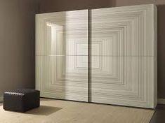 designer wardrobe shutters ile ilgili görsel sonucu