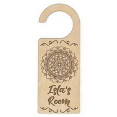 A beautiful & serene Mandala design to be displayed on a door handle and as a reminder of peace and harmony to those within.  Door Hangers are made of laser quality ply wood and hand finished in the stain / lacquer combineation of your choice. Choose from clear lacquer, maple, walnut and jarrah finishes. Product Dimensions in mm 235 (L) 90(W) 3(H) Stocking Stuffers For Teenagers, Ply Wood, Maple Walnut, Peace And Harmony, Mandala Design, Door Hangers, Handle, Australia, Heart