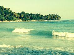Jacmel - Haiti