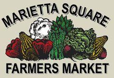 Marietta Square Farmers Market