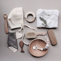 a few of my favorites / f&f heirloom gifts for baby & child / this year we chose quality over quantity, thoughtfulness over trends / fawnandforest.com