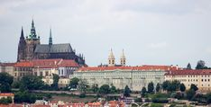 Discover your favorite Czech beer- is it Pilsner beer, or one of several craft beers available? Go on this self-guided Czech Beer brewery tour in Prague. Prague Old Town, Prague Castle, Czech Beer, Pale Ale Beers, Prague Czech Republic, Culture Travel, Brewery, Travel Photos, Paris Skyline