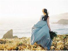 Nubivagant - Erich Mcvey Workshop California by Michele Hart Photography