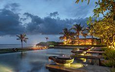 Soori Bali,© Mario Wibowo