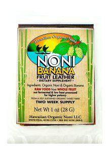 14 Best Noni Images Noni Juice Benefits Health Benefits Noni Fruit