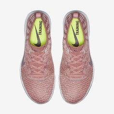 Nike Air Zoom Fearless Flyknit Lux Women's Training Shoe