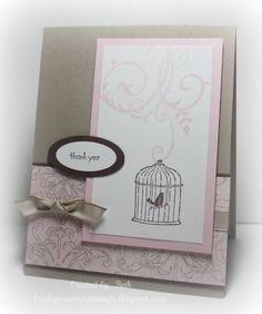 IC275, Happy Moments... by bigsky - Cards and Paper Crafts at Splitcoaststampers