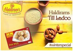 Buy Snacks, Sweets, Papad, Biscuits & Namkeen Online in India Kettle Chips, Indian Sweets, Food Industry, Childhood Memories, Snacks, Traditional, Breakfast, Winter, Seeds