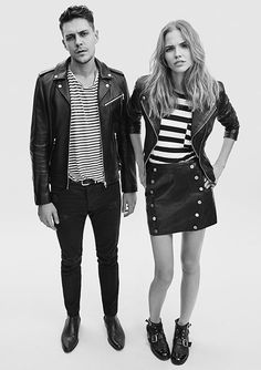 The Kooples - Couples