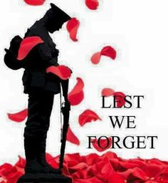 Remembrance Day Canada ♥ Thank you for your service. Lest we forget. On November we acknowledge the courage and sacrifice of those who served their country. Remembrance Day Quotes, Remembrance Day Poppy, Remembrance Tattoos, Ww1 Soldiers, Wwi, Canadian Soldiers, Die Füchsin, Soldier Silhouette, Silhouette Art
