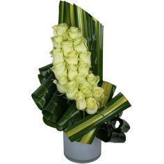 AFR100-2 - Amazing Flowers Miami