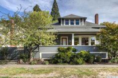 See this home on Redfin! 1547 Chemeketa NE, Salem, OR 97301 #FoundOnRedfin