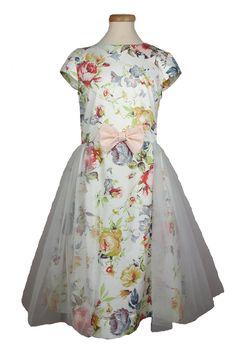 Tulle, Kids Store, Victorian, Dresses, Fashion, Vestidos, Moda, Fashion Styles, Tutu