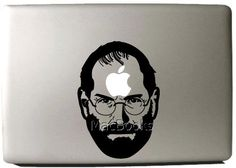 #creative #Decals #Etsy #luxury #MacbookPro #stickers #vinyls #inspiration #art #design