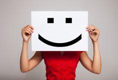 Bewerbung per Online-Formular: Eine aktuelle Auswertung präsentiert 30 Arbeitgeber, die das schon ganz gut hinkriegen...