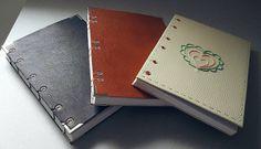 Papiernictvo - Brown clasic maxi (kožený zápisník A5) - 4273197_