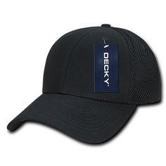 204-Decky Brands Group