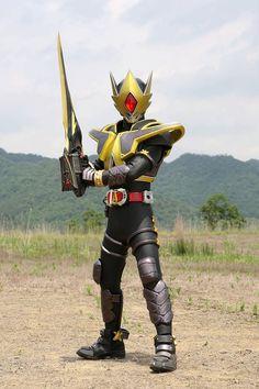 Sci Fi Tv Shows, Hero Time, Kamen Rider Series, Marvel Entertainment, Fantasy Movies, Power Rangers, Raiders, Knight, Blade