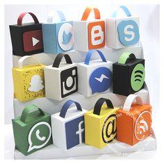 dv_kit_caixas_redes_sociais_by_debora_vieira_4