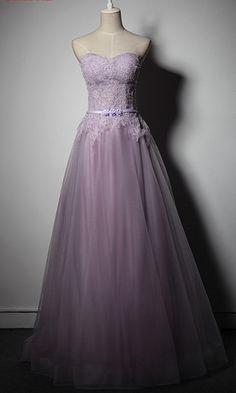 Long Lace Prom Dresses Women A Line Tulle Party Formal Evening Dresses for Graduation promkleider vestido formatura longo