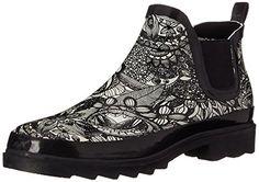 The SAK Women's Rhyme Rain Boot, Black/Amp/White Spirit Desert, 8 M US The Sak http://www.amazon.com/dp/B00W5BCDS4/ref=cm_sw_r_pi_dp_M.6twb0K2AQWD