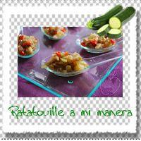 ¡Calabacín a tope! - Come conmigo el blog de Palmira Breakfast, Blog, Palmyra, Recipes, Vegetable Garden, Stars, All Recipes, Morning Coffee, Blogging