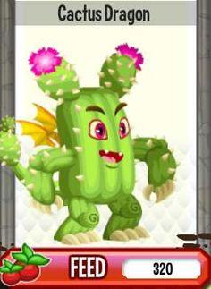 dragon_city_cactus_dragon04.jpg (264×362)
