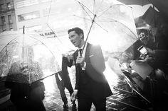 This photo. | 24 Bae-utiful Photos of Benedict Cumberbatch That Hurt So Good