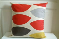 etsy pillows / so perfect. $42