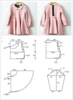 size 4 synthetic fabric dress by abigail Baby Dress Patterns abigail Dress fabric Size synthetic Baby Dress Patterns, Sewing Patterns For Kids, Clothing Patterns, Pattern Sewing, Sewing Kids Clothes, Baby Sewing, Free Sewing, Little Girl Dresses, Girls Dresses