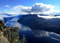 Home - Rødne Fjord Cruise