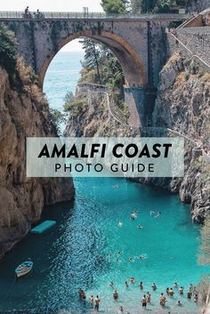 34 Amalfi Coast Pictures That'll Make You Want to Visit ASAP — ckanani luxury travel & adventure - Amalfi Coast picture guide. Photos from my scooter tour including Positano, Amalfi, Atrani, Praiano - Amalfi Coast Italy, Sorrento Italy, Sicily Italy, Hotels In Positano Italy, Rome Italy, Venice Italy, Isle Of Capri Italy, Atrani Italy, Ravello Italy