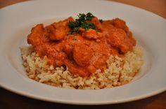 twin-food.dk chicken-masala