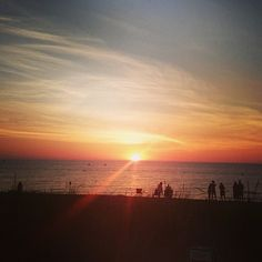 See 30 photos from 574 visitors to Grand Bend, Ontario. Lakes, Ontario, Cottage, Celestial, Sunset, Outdoor, Sunsets, Outdoors, Cottages