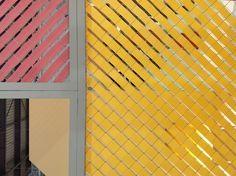 Moroso Milano Design Week 2013