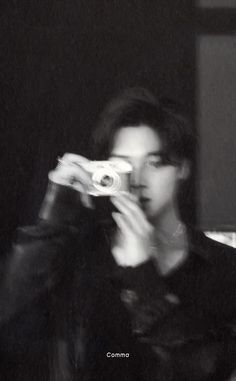 Foto Bts, Bts Photo, Mochi, Bts Aesthetic Pictures, Dark Photography, Bts Korea, Bts Lockscreen, Kpop, Bts Taehyung