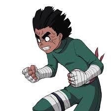 Resultado de imagen para dibujos anime lee