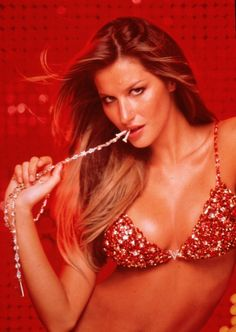 caa372a995 Blinged Out Bras  A Look Back At 14 Years of the Victoria s Secret Multi-Million  Dollar Fantasy Bras - Fashionista