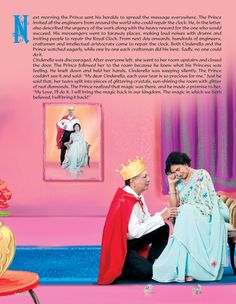 The Prince..  #nayaab #stories #fairytales #happilyeverafter #jewellery #jaipur #mumbai