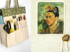 ∞ Art & Nature ∞ by April Kitcho-Lucero on Etsy