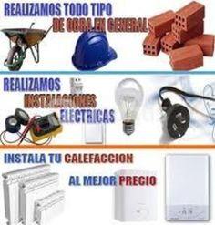 FACHADAS VIGO http://www.actiweb.es/fachadasvigo/