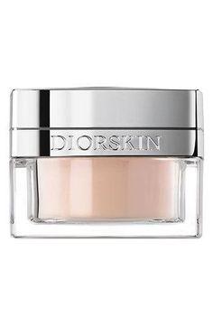 Dior #beauty #cosmetics #makeup nude natural glow