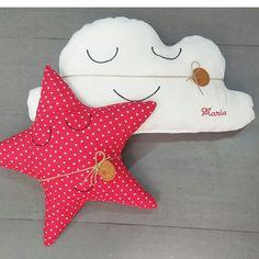 Nube+estrella