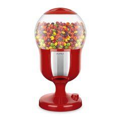 Distributeur de bonbons intelligent