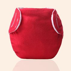 Reutilizables del Paño del bebé Pañales Pañales Recién Nacido Lavable Ajustable Pañal de Los Niños Pañales de Tela Lavables Pañales Pañal Cambiante