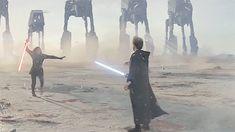 Star Wars Kylo Ren, Rey Star Wars, Star Wars Film, Star Wars Fan Art, Kylo Ren Wallpaper, Star Wars Wallpaper, Reylo, Star Wars Luke Skywalker, Anakin Skywalker
