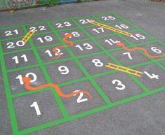 Juegos tradicionales para el patio del cole (16)                                                                                                                                                      Más