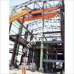 Double Beam EOT Crane Manufacturer,Supplier and Exporter Crane, Beams, Fair Grounds, Raw Materials, Engineers, Design, Products, Raw Material