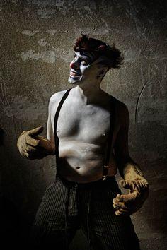 Eolo-Perfido-Clownville-9