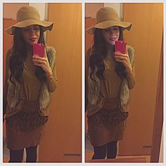 My Style, Hats, Fashion, La Mode, Moda, Hat, Fasion, Fashion Models, Trendy Fashion